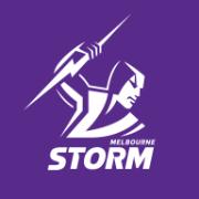 www.melbournestorm.com.au