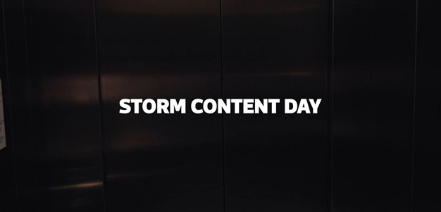 Content Day 2021