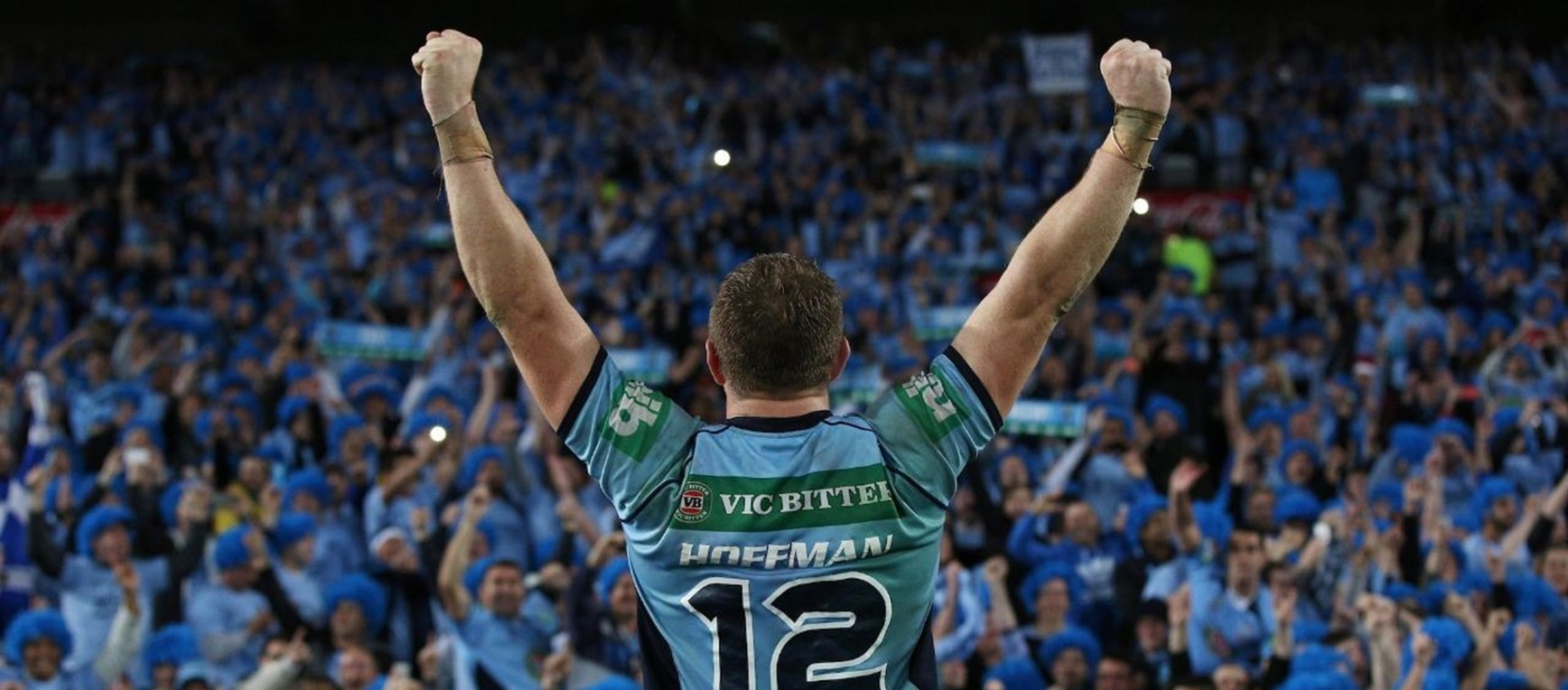 In pictures: Origin 2