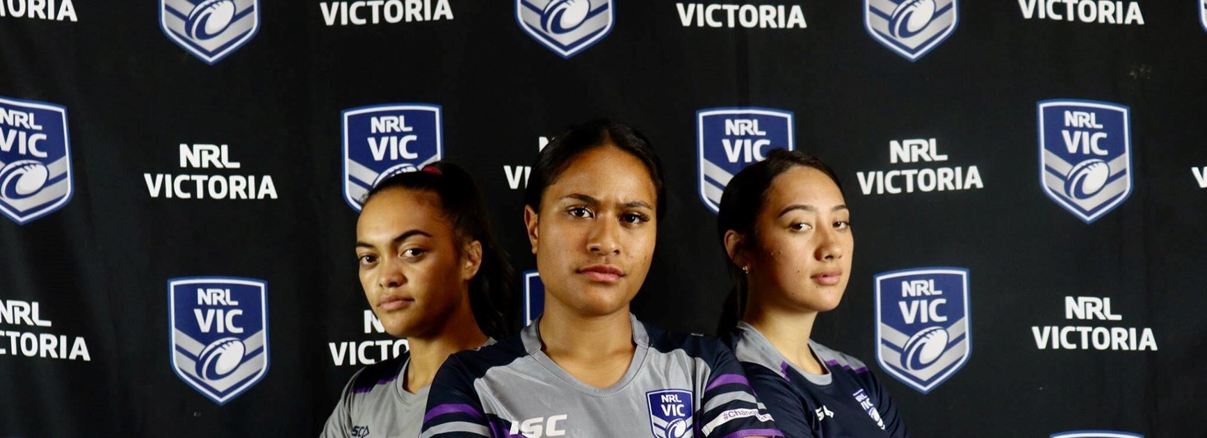 VIC Women heading to Sydney