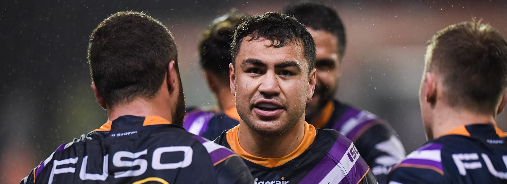 Most improved player in 2019: NRL.com experts view