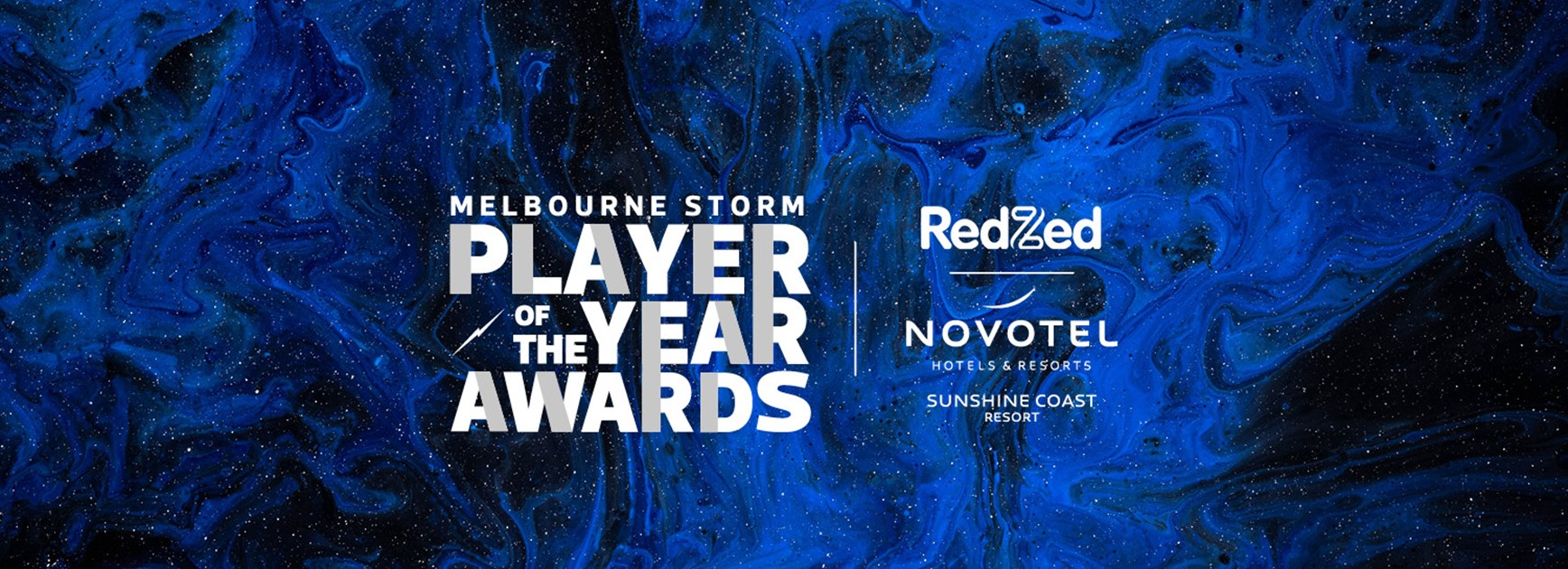 Livestream: 2020 Player of the Year Awards